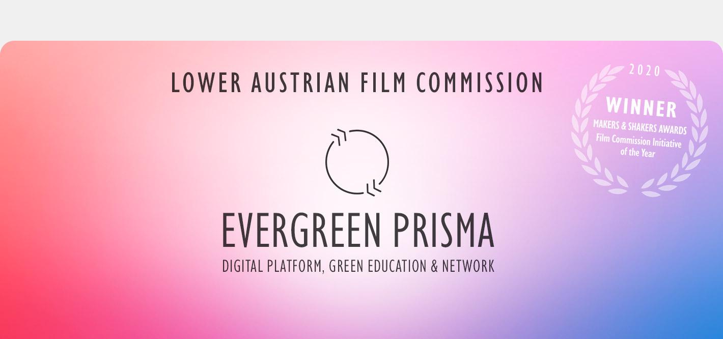 LAFC Evergreen Prisma