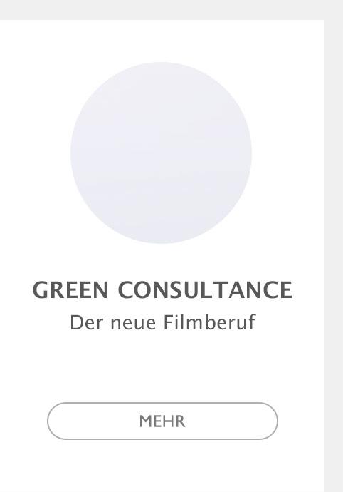 LAFC - GREEN GUIDE - Green Consultance