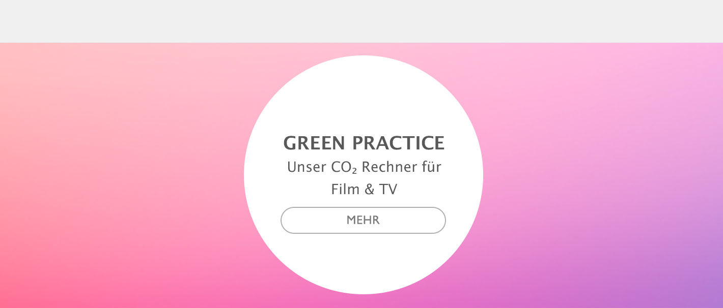LAFC - GREEN GUIDE - Green Practice