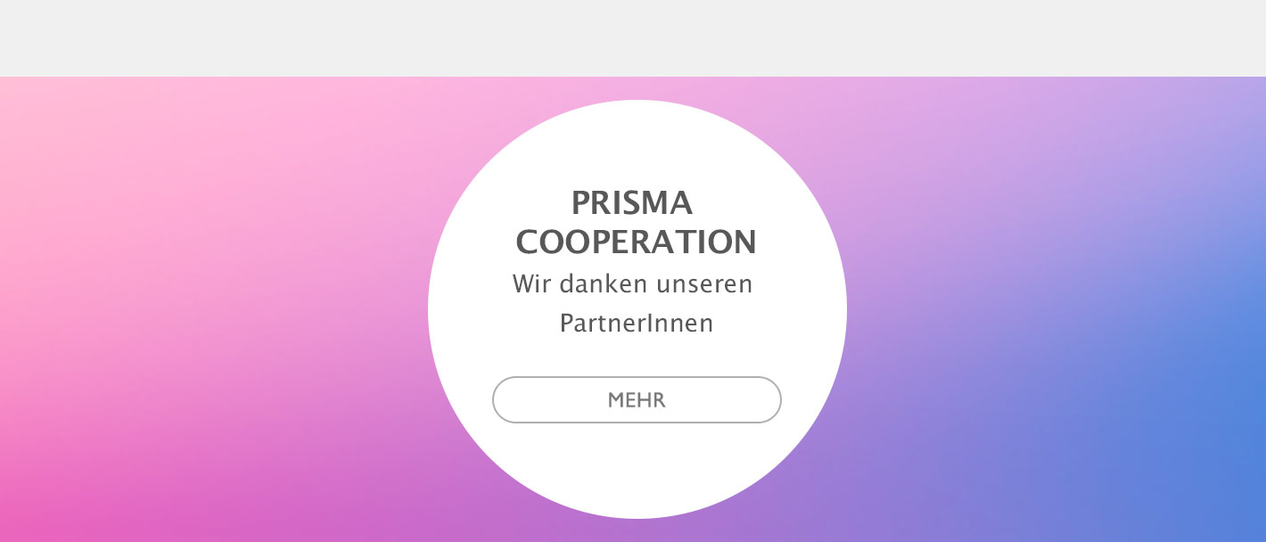 LAFC - GREEN GUIDE - Prisma Cooperation