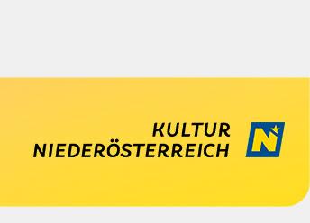 Kunst & Kultur - Land Niederösterreich